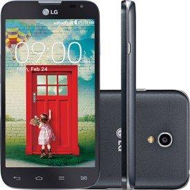 smartphone lg l70