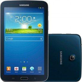 tablet samsung t2110 galaxy tab 3