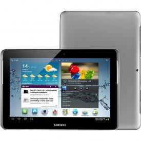 tablet samsung p5110 galaxy tab 2