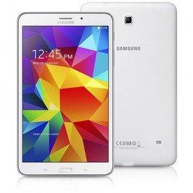tablet samsung t331n galaxy tab 4