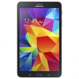 tela tablet samsung t331n galaxy tab 4 preto