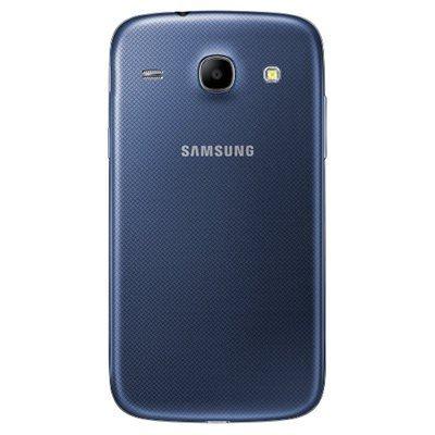 samsung galaxy s3 duos i8262b camera
