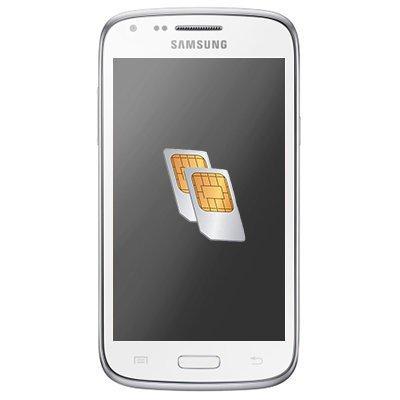 samsung galaxy s3 duos i8262b chip
