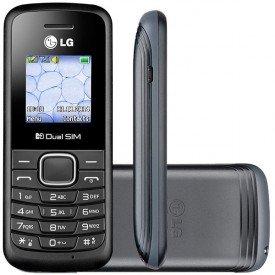 celular lg b220