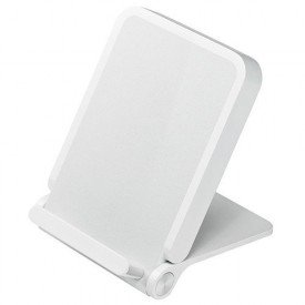 base carregadora wireless para lg g3