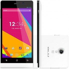smartphone blu life 8 branco