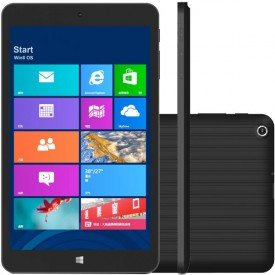 tablet qbex tx280i