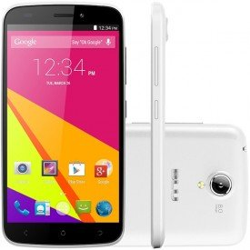 smartphone blu life play 2 branco