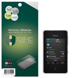 Película Hprime para Nokia Asha 500