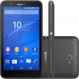 Sony Xperia E4 Dual E2124