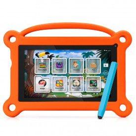 Tablet Positivo T710 Kids
