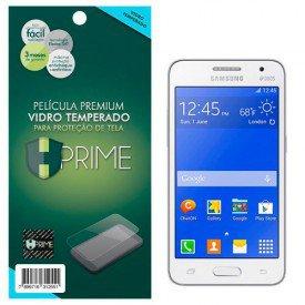 Película de Vidro HPrime Samsung Galaxy Core 2 Duos