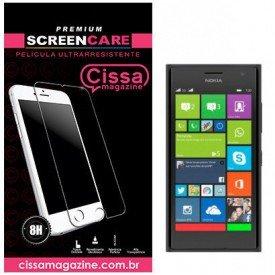 Película de vidro Screen Care Nokia Lumia 730