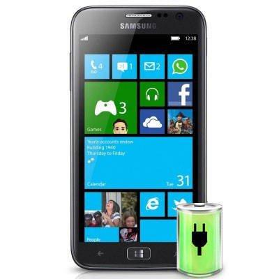 Bateria Samsung Ativ S