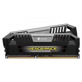Memória RAM Corsair 16GB Vengeance Pro