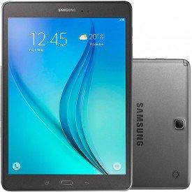 """Tablet Samsung Galaxy TAB A 9,7"""" P550N"""