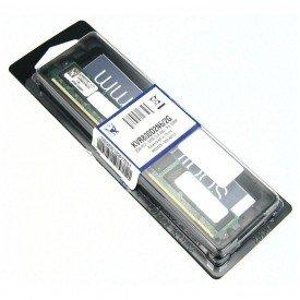 Memória Kingston 8GB DDR2