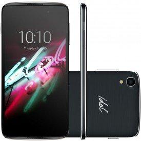 Alcatel One Touch Idol 3 6039J