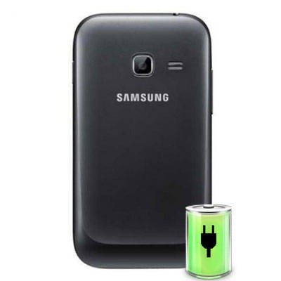 Bateria Samsung Galaxy Ace Duos