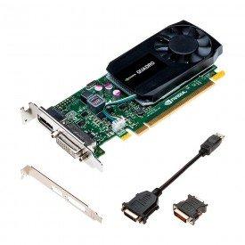 PNY Quadro K620 2GB