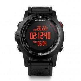 Relógio com GPS Garmin Fenix 2