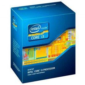 Processador Intel Core i3 3250 BX80637I33250