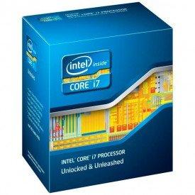 Processador Intel Core i7-3770 BX80637I73770