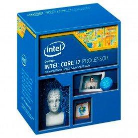 Processador Intel Core i7-4790 BX80646I74790