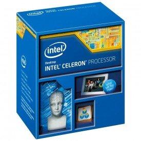 Processador Intel Celeron G1820 BX80646G1820