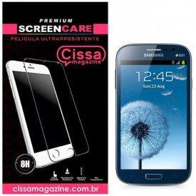 Película de Vidro Temperado Screen Care Galaxy Gran Duos i9082