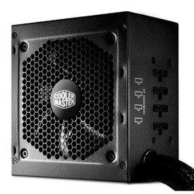 Fonte Cooler Master ATX G450M 80 Plus
