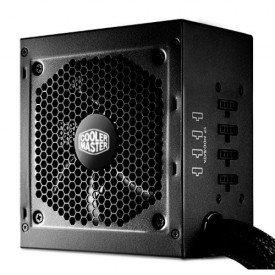 Fonte Cooler Master ATX G550M 80 Plus Bronze RS550AMAAB1