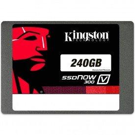 SSD Kingston V300 240GB SV300S3D7/240G