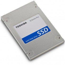 SSD Toshiba Q Series Pro HDTS312XZSTA 128GB