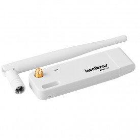 Intelbras WBN241 150Mbps