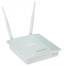 Access Point Wireless D-Link DAP2360 300Mbps