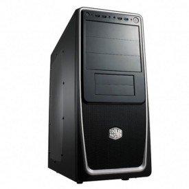Gabinete Cooler Master Elite 311 Plus RC311P 6309