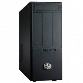 Gabinete Cooler Master Elite 361 Mini Tower RC361