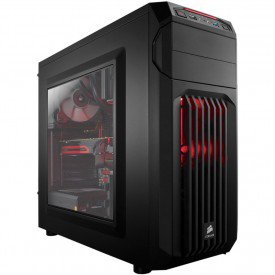 Gabinete Corsair Carbide SPEC-01 CC-9011050-WW