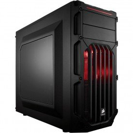 Gabinete Corsair Carbide SPEC-03 com Janela CC-9011052-WW