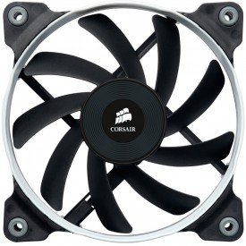 FAN Cooler Corsair Airflow AF120