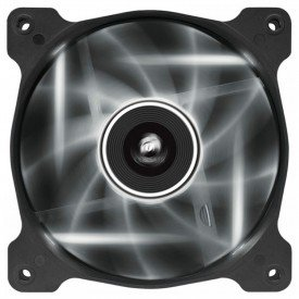 Cooler Corsair Airflow AF120 CO-9050015-WLED