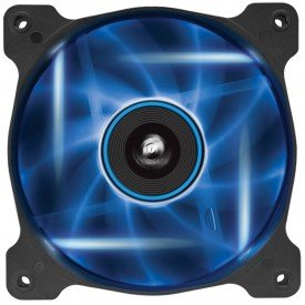 Cooler Corsair Airflow AF120 CO-9050015-BLED