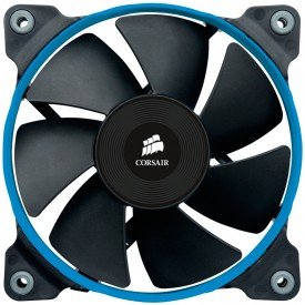 FAN Cooler Corsair SP120 Azul CO-9050011-WW