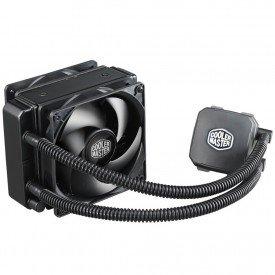 Watercooler Cooler Master Nepton 120XL RLN12X24PKR1