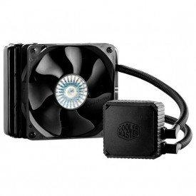 Watercooler Cooler Master Seidon 120v RLS12V24PKR1