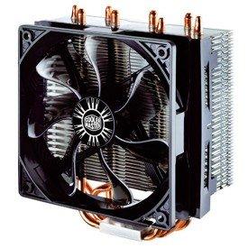 Cooler Master Hyper T4 RR-T4-18PK-R1