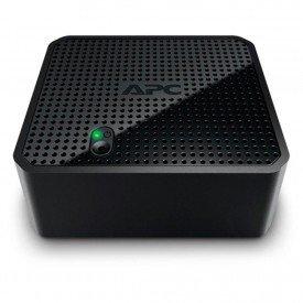 Estabilizador APC Microsol 300VA CUBIC300BIBR