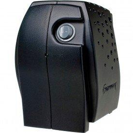 Estabilizador Enermax 300VA EXXA T