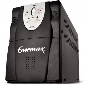 Enermax ATM Armazen 3200VA
